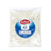 Sorrento Crumble Blue Cheese, 5 Pound -- 4 per case.