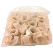 Sea Best Breaded Calamari, 10 Ounce -- 10 per case.