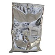 Pre-Browned Streusel Squeeze Topping Pouch 20 Bags Of 1 Lb Each