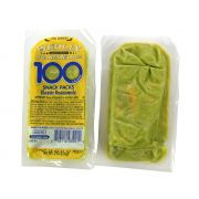 Wholly Classic Grab and Guac Guacamole, 2 Ounce -- 200 per case.