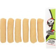 Boscos Pizza Apple Bosco Stick, 7 inch -- 72 per case.