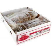 Seamazz 10 to 12 Ounce Lobster Tail, 10 Pound -- 1 each.
