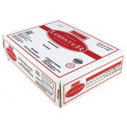 Seamazz 16 to 20 Ounce Lobster Tail, 10 Pound -- 1 each.