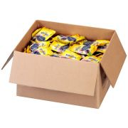 Sunsweet Pitted Prune, 0.9 Ounce -- 288 per case.