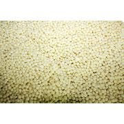 Savor Brands Individual Quick Frozen Fully Cooked Couscous, 30 Pound -- 1 each.