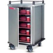 Dinex Wallsaver Bumper Only for TS Deluxe Delivery Cart -- 1 set.