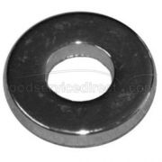 Alegacy Washer Only - for AL010 Can Opener -- 1 each.
