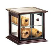 Cal Mil Replacement Drawer for Westport Bread Display Case, 5.75 x 12.875 x 5.875 inch -- 2 per case.