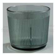 Jade Crystalon Stack All Old Fashion SAN Tumbler -- 1 each