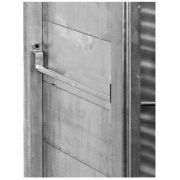 Advance Tabco Pull Handle Only -- 1 each.