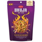 Bhuja Nut Mix, 7 Ounce -- 6 per case.