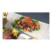 Bon Chef Carving Board - for Well Only, 13 1/4 x 21 1/2 inch -- 1 each.