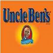 Uncle Bens Chicken Flavor Roasted Ready Rice,  8.8 Oz --- 12 Per Case