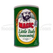 Chef Paul Prudhommes Little Italy Magic - 16 oz. can, 4 cans per case