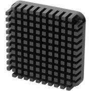 Winco Pusher Block for HFC-250B and HFC-500B -- 2 per case.