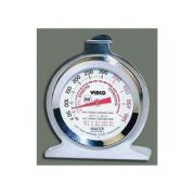Winco Dial Oven Thermometer, 2 inch -- 1 each.