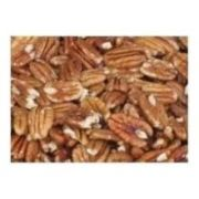 Unfi Junior Fancy Raw Pecan, 30 Pound -- 1 each.