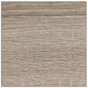 Grosfillex VanGuard Weathered Oak Round Table Top, 30 inch -- 1 each.