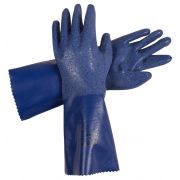San Jamar ProGrip Medium Glove, 14 inch Length -- 2 per case.