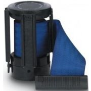 Tape Color - Royal Blue Replacement Extension Tape Cartridges. Length:12 feet 6 inch -- 1 each.