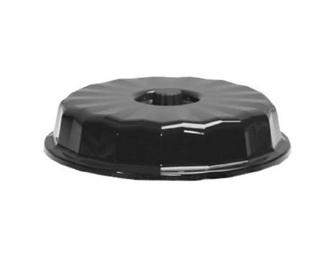 Smart Series Stainless Steel Undermount Sink Single Bowl Model Size : 10 X 14 X 10 Inch -- 1 each.