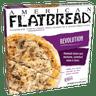 American Flatbread Revolution Pizza, 16 Ounce -- 6 per case