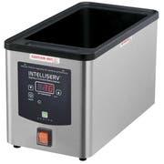 Server IntelliServ 1/3 Size Food Pan Warmer with UK Plug, 230 Volt -- 1 each