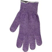 San Jamar Lever 5 Large Cut Resistant Glove with Dyneema -- 1 each.