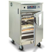 Dinex Stainless Steel Retherm Cabinet -- 1 each.