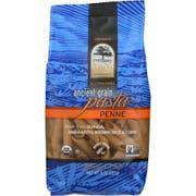 Truroots Organic Ancient Grains Penne Pasta, 8 Ounce -- 6 per case.