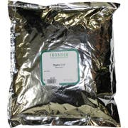 Frontier Herb Cut and Sifted Thyme Leaf Flake, 16 Ounce -- 6 per case