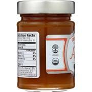 Crofters Biodynamic Organic Apricot Premium Spread, 10 Ounce -- 6 per case.