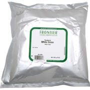 Frontier Herb Onion Powder, 16 Ounce -- 6 per case