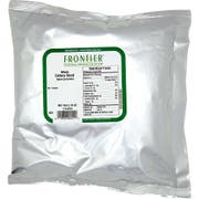 Frontier Herb Whole Celery Seed, 16 Ounce -- 6 per case