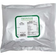 Frontier Herb Whole Chia Seed, 1 Pound -- 3 per case.