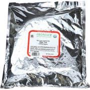 Frontier Herb Organic Chai Tea, 16 Ounce -- 3 per case