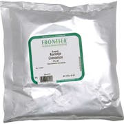 Frontier Herb Korintje Cinnamon Powder, 16 Ounce -- 6 per case
