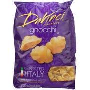 Davinci no.730 Gnocchi - 16 ounce  -- 12 per case.