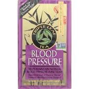 Triple Leaf Blood Pressure Tea - 20 bags per pack -- 6 packs per case.