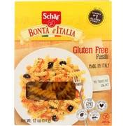 S Better Farms Fusilli Pasta, 12 Ounce -- 10 per case.