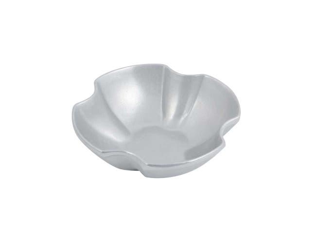 Black Bon Chef Sandstone Futura Bowl - Large, 15 7/8 x 6 1/4 inch -- 1 each.