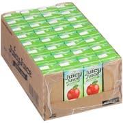 Juicy Juice - 100 Percent Apple, 6.75 Fluid Ounce -- 32 per case.