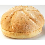 Bakery De France Medium Soft Kaiser ,3 ounce -- 48 per case