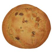 Prairie City Bakery Super Size Peanut Butter Chocolate Chip Cookie, 4 Ounce -- 72 per case.