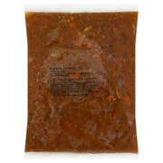 Heinz Reduced Sodium Mushroom and Barley Soup, 4 Pound Bag -- 4 per case.