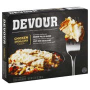 Devour Suiza Chicken Enchiladas, 12 Ounce -- 8 per case.