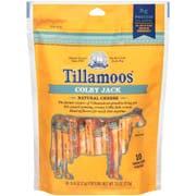 Tillamook Colby Jack Cheese, 7.5 Ounce -- 12 per case.
