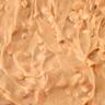 Original Nuthouse Crunchy Peanut Butter 35 Pound -- 1 Case