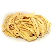 Savor Brands No.17 Linguini Pasta, 1 Pound -- 20 per case.