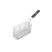 Vollrath Large Fryer Basket -- 6 per case.